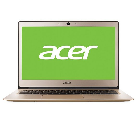 Mint installation on Acer Swift 1 – RW_Jordan@Cork Ireland